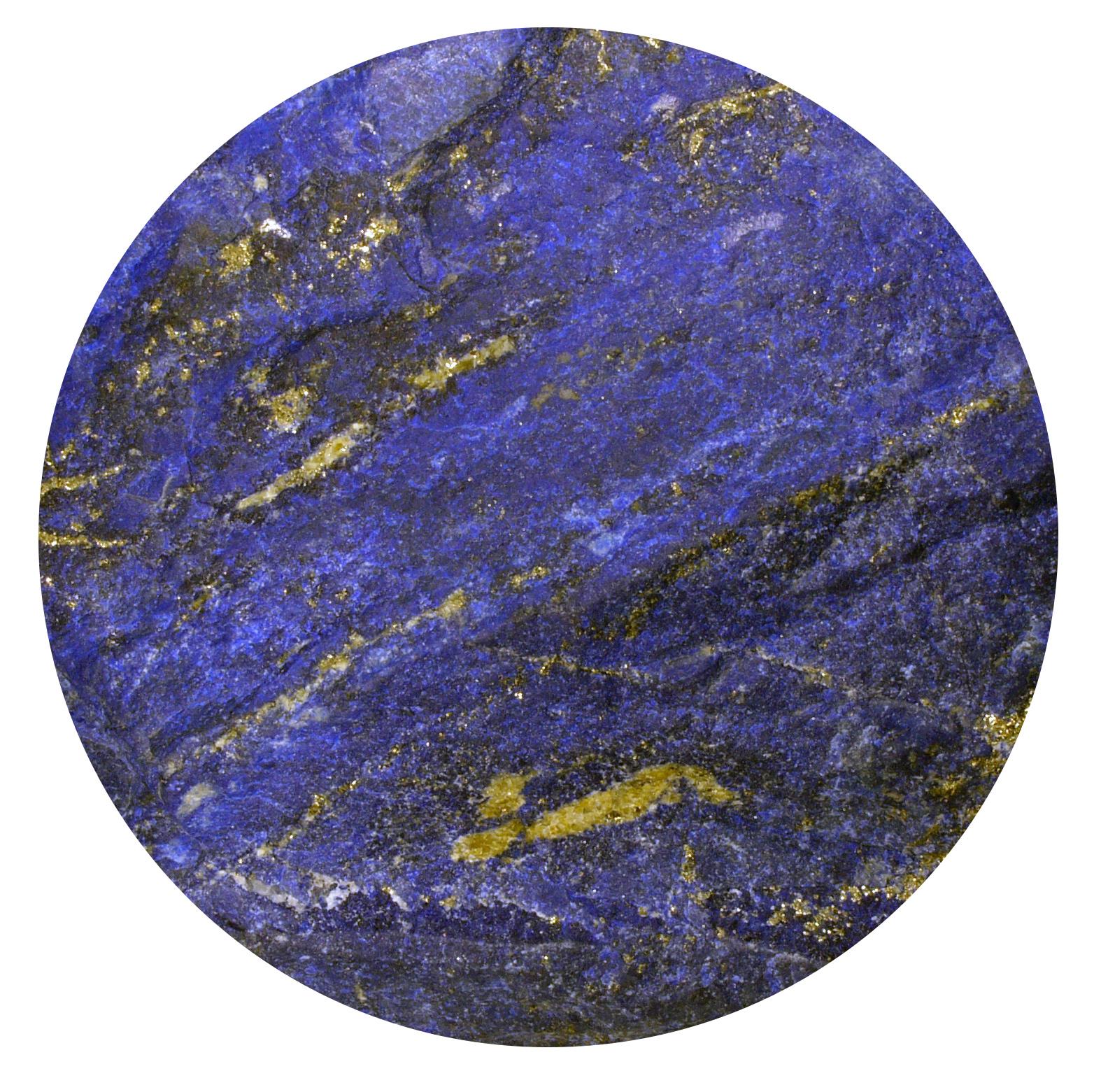 Lapus Lazuli